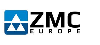ZMC-Europe