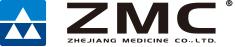 ZMC China