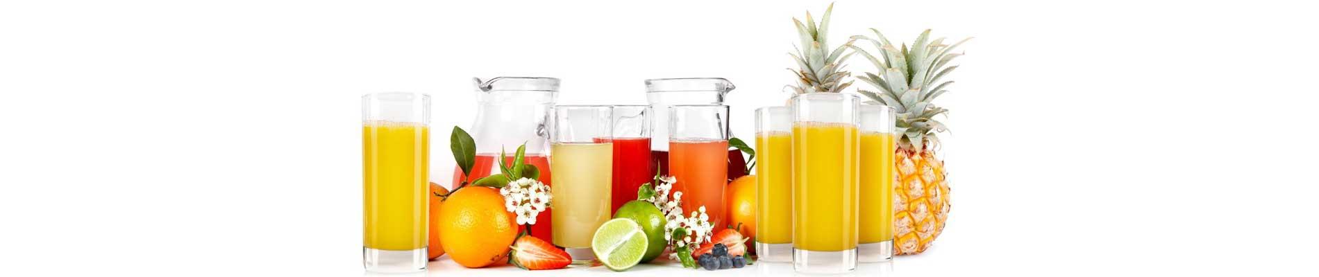 fotolia-juice